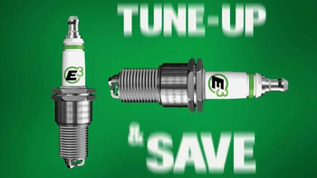 O'Reilly Auto Parts TV Spot, 'Tune Up and Save' - Thumbnail 1