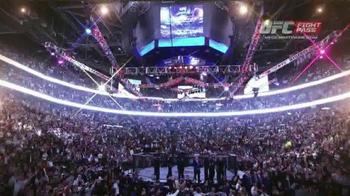 UFC Fight Pass TV Spot, 'Knockout November' - Thumbnail 1