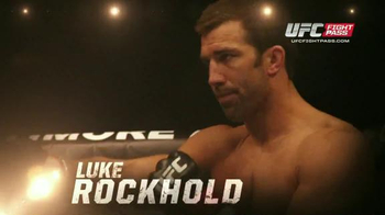 UFC Fight Pass TV Spot, 'Knockout November' - Thumbnail 3
