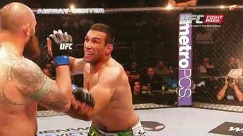 UFC Fight Pass TV Spot, 'Knockout November' - Thumbnail 5