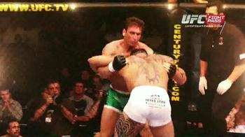 UFC Fight Pass TV Spot, 'Knockout November' - Thumbnail 6