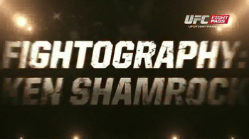 UFC Fight Pass TV Spot, 'Knockout November' - Thumbnail 7
