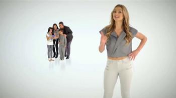 Univision Mobile TV Spot, 'Llamadas Y Textos Internacionales' [Spanish]