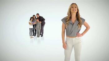 Univision Mobile TV Spot, 'Llamadas Y Textos Internacionales' [Spanish] - Thumbnail 3