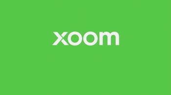 Xoom TV Spot, 'Teresa Recomienda Xoom' [Spanish] - Thumbnail 5