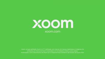 Xoom TV Spot, 'Teresa Recomienda Xoom' [Spanish] - Thumbnail 7