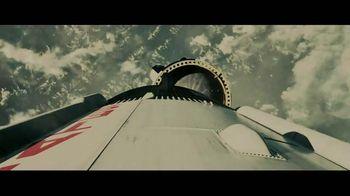 Interstellar - Alternate Trailer 33