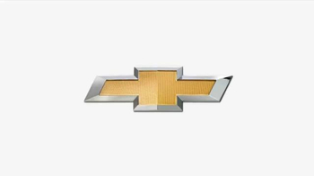 Chevrolet TV Spot, 'Attract Attention' Song by DJ Shadow - Thumbnail 9