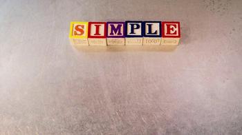 Subway Simple $6 Menu TV Spot, 'Nuestros Mejores Subs' [Spanish] - Thumbnail 9