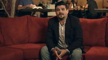 CheapOair TV Spot, 'Beneficios' [Spanish] - Thumbnail 1