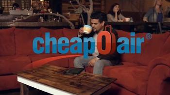 CheapOair TV Spot, 'Beneficios' [Spanish] - Thumbnail 8