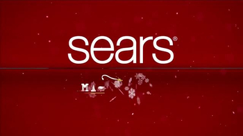Venta y Ofertas Sears Súper Sábado TV Spot, 'Ropa de Abrigo' [Spanish] - Thumbnail 7