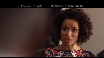 Beyond the Lights - Alternate Trailer 21