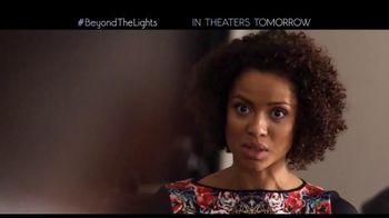 Beyond the Lights - Alternate Trailer 21