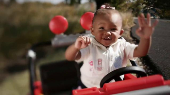 Ronald McDonald House Charities TV Spot, 'Old Car' - Thumbnail 7