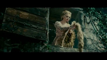 Into the Woods - Alternate Trailer 2