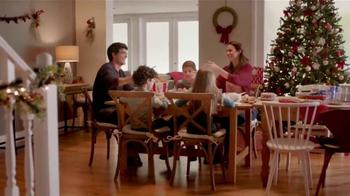 KFC Festive Feast TV Spot, 'Calm Before the Storm' [Spanish]