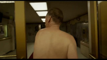 Birdman (or the Unexpected Virtue of Ignorance) - Alternate Trailer 11