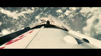 Interstellar - Alternate Trailer 20