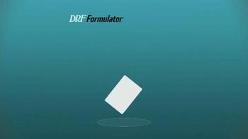 DRF App TV Spot, 'Players on the Go' - Thumbnail 2