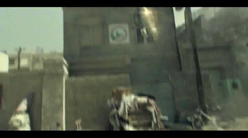 Call of Duty: Advanced Warfare TV Spot, 'Discover Your Power' - Thumbnail 6