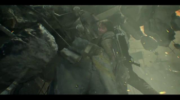 Call of Duty: Advanced Warfare TV Spot, 'Discover Your Power' - Thumbnail 9