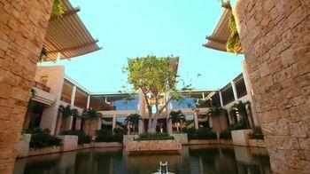 Mayakoba Residences TV Spot, 'Play' - Thumbnail 7