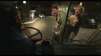 Dumb and Dumber To - Alternate Trailer 16