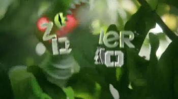 Zoomer Dino TV Spot, 'On The Hunt!' - Thumbnail 1