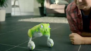 Zoomer Dino TV Spot, 'On The Hunt!' - Thumbnail 7