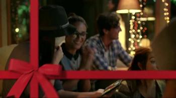 XFINITY Internet TV Spot, 'Poder a Tus Regalos' [Spanish] - Thumbnail 1