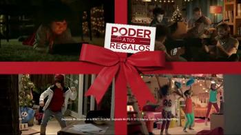 XFINITY Internet TV Spot, 'Poder a Tus Regalos' [Spanish] - Thumbnail 7