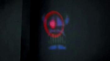Buzz Lightyear Power Projector TV Spot - Thumbnail 6