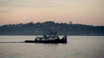 Bank of America TV Spot, 'Helping Seattle Thrive' - Thumbnail 1