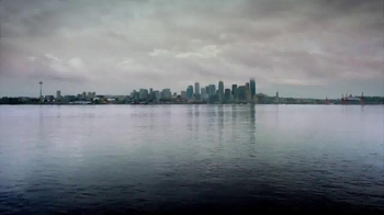Bank of America TV Spot, 'Helping Seattle Thrive' - Thumbnail 3
