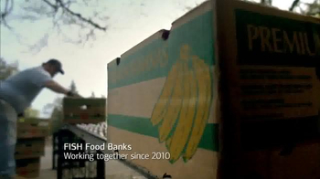 Bank of America TV Spot, 'Helping Seattle Thrive' - Thumbnail 5