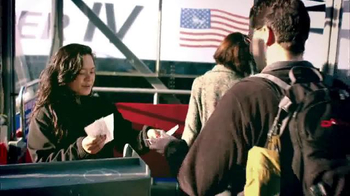 Bank of America TV Spot, 'Helping Seattle Thrive' - Thumbnail 7