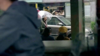 Bank of America TV Spot, 'Helping Seattle Thrive' - Thumbnail 8