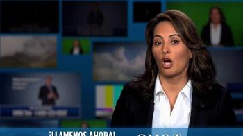 OMG Tax TV Spot, 'Oferta y Compromiso' [Spanish] - Thumbnail 1