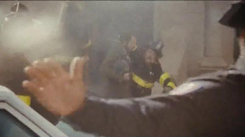 Dos Equis TV Spot, 'Comes to the Rescue' - Thumbnail 3
