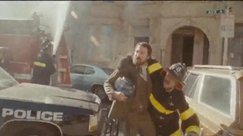 Dos Equis TV Spot, 'Comes to the Rescue' - Thumbnail 4