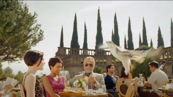 Dos Equis TV Spot, 'Comes to the Rescue' - Thumbnail 9