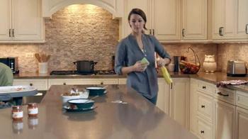 CLR Mold & Mildew Stain Remover TV Spot, 'Yuck' - Thumbnail 3