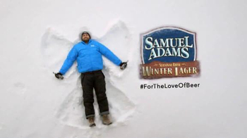 Samuel Adams Winter Lager TV Spot, 'For the Cold' Song by Dropkick Murphys - Thumbnail 10