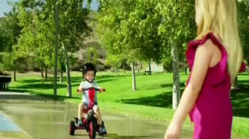 smarTrike 4-in-1 TV Spot, 'Explore' - Thumbnail 10