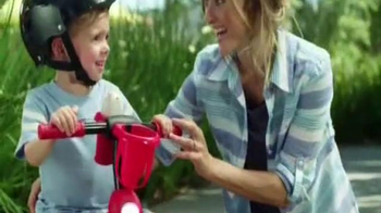 smarTrike 4-in-1 TV Spot, 'Explore' - Thumbnail 7