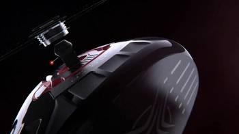 Callaway Big Bertha Alpha 815 TV Spot, 'A New Kind of Driver' - Thumbnail 7