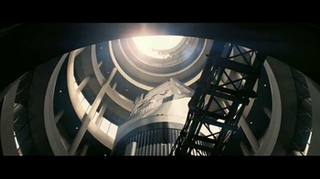 Interstellar - Alternate Trailer 25