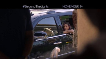 Beyond the Lights - Alternate Trailer 9