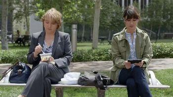 GEICO TV Spot, 'Genies'